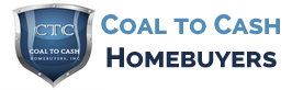 Coal to Cash Homebuyers, Inc.