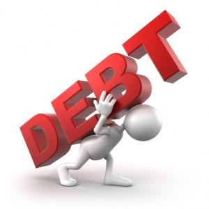debt-consolidation-toronto-ontario