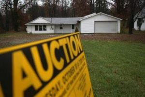 9 Ways to Stop Los Angeles Foreclosure
