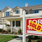 Frustrated Trying to Sell your Los Angeles House