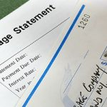 Save Money by Accelerating Our Mortgage Payoff