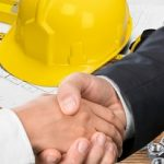 How do I Choose a General Contractor?