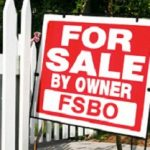 How to Buy a House Directly from an Owner