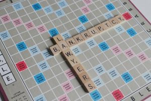 Bankruptcy Lawyers Los Angeles CA