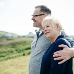 Retirement - How Much Money Do You Need?