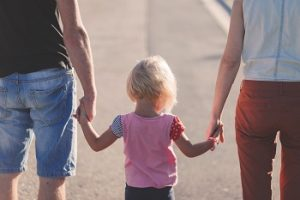 Tips to Spend More Time with Your Family