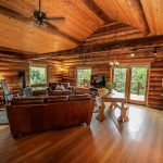 Pros and Cons of Owning a Vacation Home