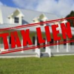 Can I Sell My House with a Tax Lien?