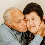 Moving a Senior Loved One