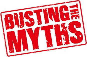 The Cap Rate Myths