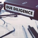 Due Diligence Steps in Notes Investing